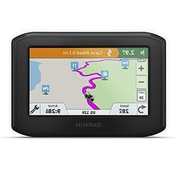 Garmin 010-02019-00 Zumo 396 LMT-S, Motorcyle GPS