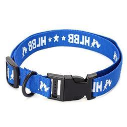 1 Set Adjustable Safety Control Anti Flea Cat Collar Dog Pet