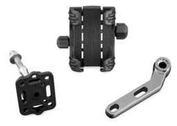 Kuryakyn 1788 Tech-Connect Perch Mount Kit