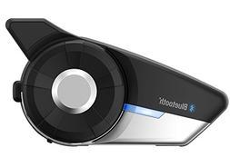 SENA 20S EVO DUAL Bluetooth 4.1 Communication System for Mot