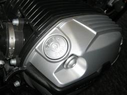 BMW Genuine R1200GS R1200R R1200RT Motorcycle SAFETY SCREW F
