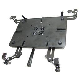 Bracketron Universal Vehicle Laptop Mount