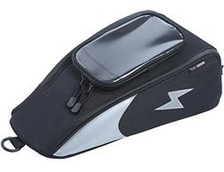 Extremeworld Motorcycle Tank Bag #B9109