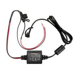 Garmin Zumo Motorcycle GPS Power Cable