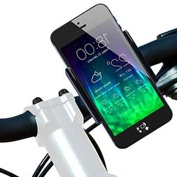 Koomus BikeGo 2 Universal Smartphone Bike Mount Holder Cradl