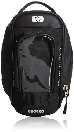 Oxford OL295 Black 1 L Tank Bag