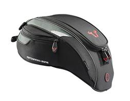 SW-MOTECH Bags-Connection Non-Electric QUICK-LOCK EVO Engage