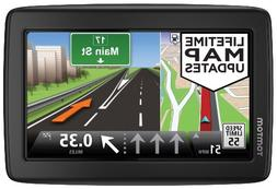 TomTom Incorporated 1EN5.019.13 TomTom VIA 1505M World Trave