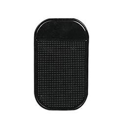 1pcs Anti-Slip Phone Mat Holder GPS Pad Sticky Mat Anti Slip