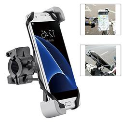 Ogaming Bike Cell Phone Mount Bicycle Motorcycle Handlebar