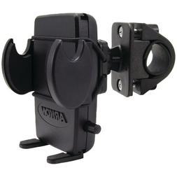 Arkon Bike Handlebar Phone Holder Mount for iPhone X 8 7 6S