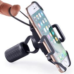 Bike Motorcycle Mount CAW.CAR Accessories Smartphone GPS Uni
