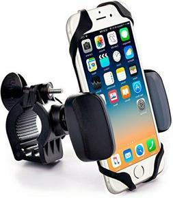 Bike Motorcycle Mount CAW.CAR Accessories Smartphone GPS Uni