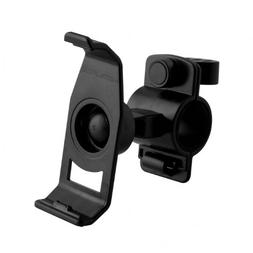Bike/Motorcycle Mount for Garmin Nuvi 200 200W