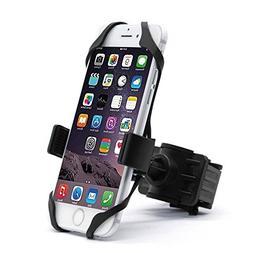Od-sport Bike Phone Mount - 360°Adjustable Bicycle Phone Ha