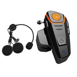 bt s2 bluetooth headset waterproof