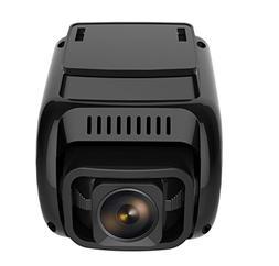 """Lian LifeStyle Car Dash Cam 2.4"""" LCD FHD 2880P 170 Degree Wi"""