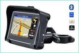 Car <font><b>GPS</b></font> Navigator <font><b>Motorcycle</b