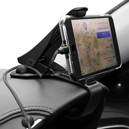 Car Mount Dashboard SIKIWIND Safe Driving HUD Car Phone Hold