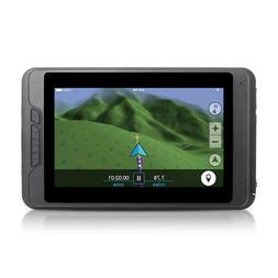 Magellan eXplorist TRX7 CS GPS- 5MP Camera -4WD/ ATV/Motorcy