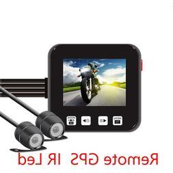 <font><b>Motorcycle</b></font> Action <font><b>Video</b></fo