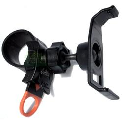 ChargerCity Garmin Nuvi Motorcycle Bicycle Bike Mount and Br