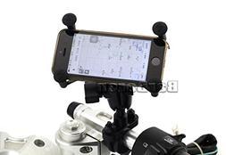GPS Navigation frame/mobile phoneNavigation Bracket For BM