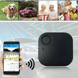 Gps Tracker Car Real Time Tracking Locator Device  Vehicle