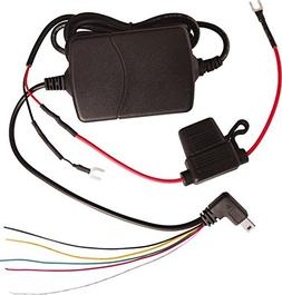 Optimus GPS Tracker Hardwire Kit