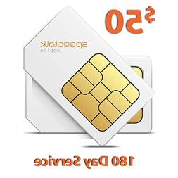 GSM SIM Card for GPS Tracker Locator - Kid Child Senior Vehi