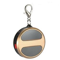 AIBEILE Handheld GPS Units Personal Mini Micro GPS Tracker L