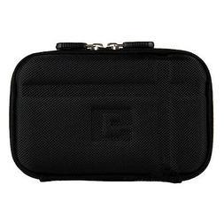 Premium Hard Shell Carrying Case Navigation Bag For Garmin G