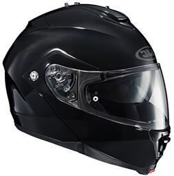 HJC IS-MAX2 Solid Modular/Flip Up Helmet