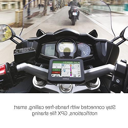Garmin 010-02019-00 Zumo LMT-S, GPS
