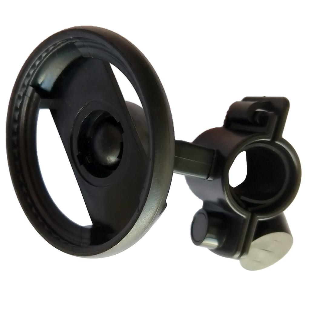 Bicycle <font><b>Motorcycle</b></font> Bike Handlebar Mount