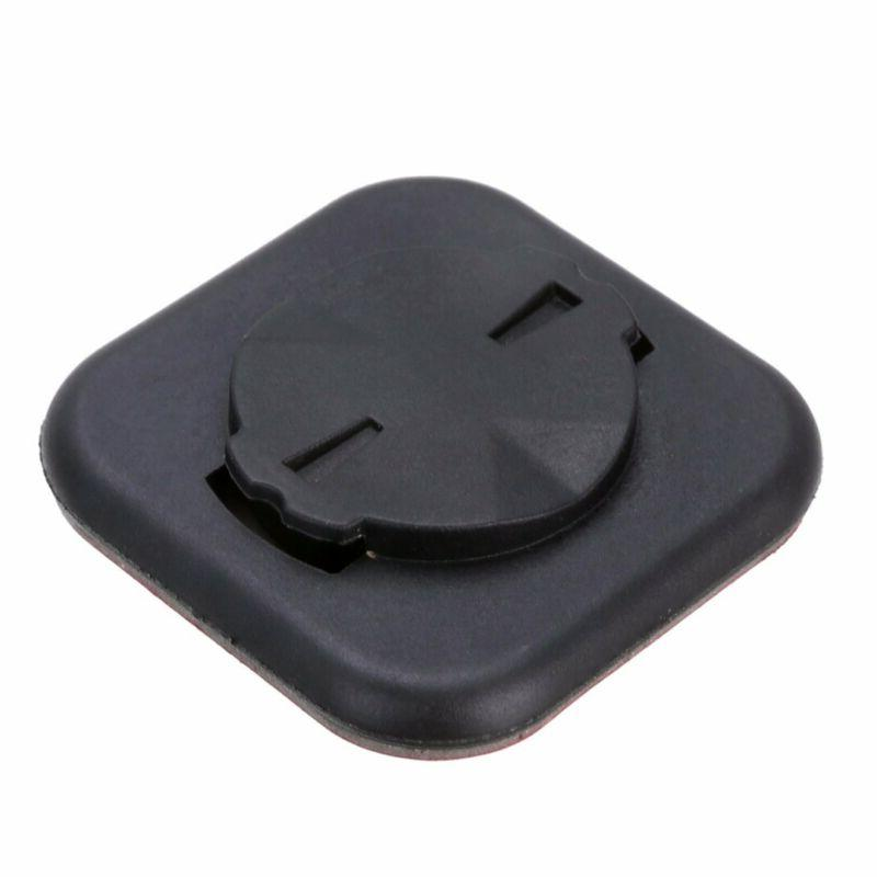 2pcs Phone Stick For Garmin Edge Mount Us