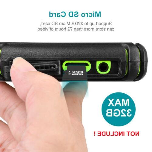 "4.3"" Car Navigation 8G WiFi Navigator + Camera"