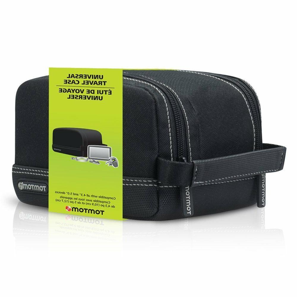 TomTom 9UUA.052.04 Travel/Luggage Case for Travel Essential