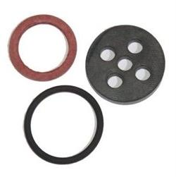 Gasket Set for Karcoma Fuel Tap All Boxer BMW Airheads Motor