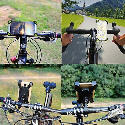 Universal Bicycle For