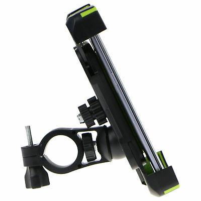 Universal MTB Bicycle Handlebar Mount Holder For