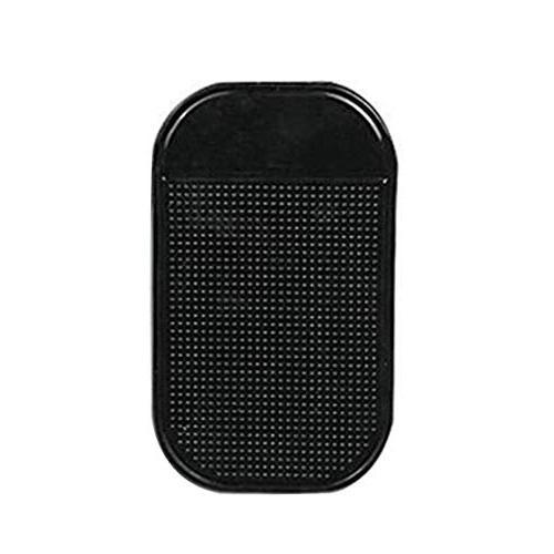 anti slip phone mat holder
