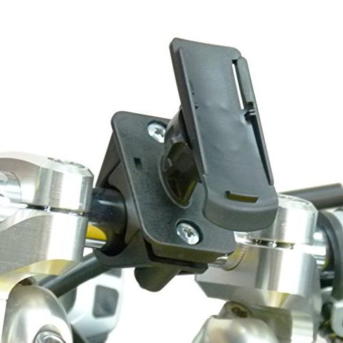 bike motorcycle handlebar mount
