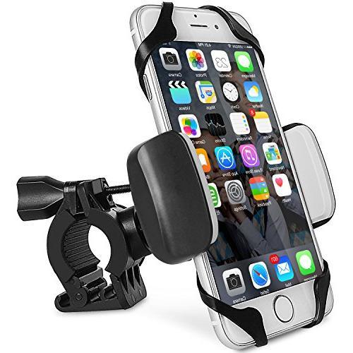 bike phone mount motorcycle holder