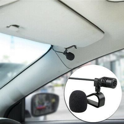 Car External 3.5mm Car Player