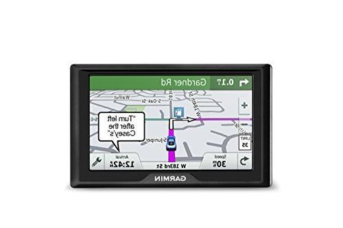 Portable Portable, - Touchscreen Camera Detector - - Lane View, Assist - USB 1 Maps - Updates WQV