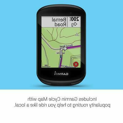 Garmin Performance GPS Cycling/Bike
