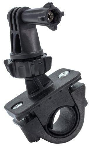 gopro bike motorcycle handlebar mount
