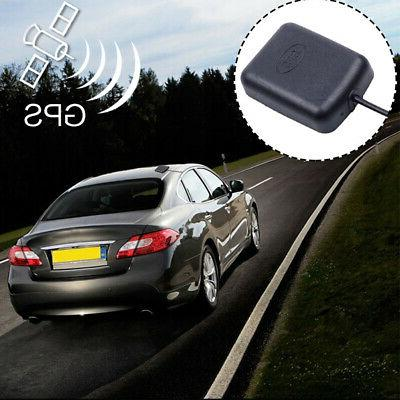 gps antenna 3 meters repeater motorcycle sma