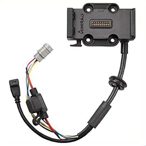 gps audio integration harness 2010